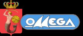 logo+herb